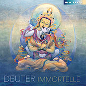 Play & Download Immortelle by Deuter | Napster