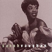 Play & Download This Is Jazz #20 by Sarah Vaughan | Napster