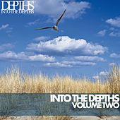 Into the Depths, Vol. Two - Essential Deep House Selection by Various Artists
