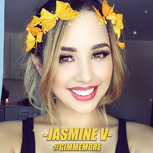 Gimme More by Jasmine V