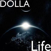 Play & Download Life by Various Artists | Napster