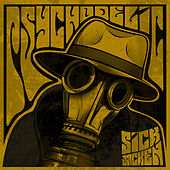 Psychodelic by Sick Jacken