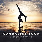 Play & Download Kundalini Yoga - Background Music by Various Artists | Napster