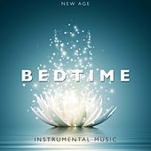Play & Download Bedtime - Instrumental Music to Lull Yourself to Sleep by Various Artists | Napster