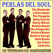 Play & Download Perlas del Soul Colección by Various Artists | Napster