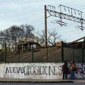 Nuevas Oposiciones by Rodríguez