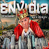 Play & Download Envidia by Rey Pirin | Napster
