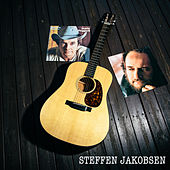 Play & Download Heaven Was A Drink Of Wine by Steffen Jakobsen | Napster