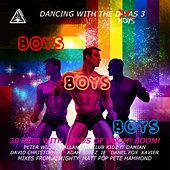 Play & Download Boys Boys Boys by Various Artists | Napster