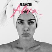 Play & Download Alina by Frida Gold | Napster