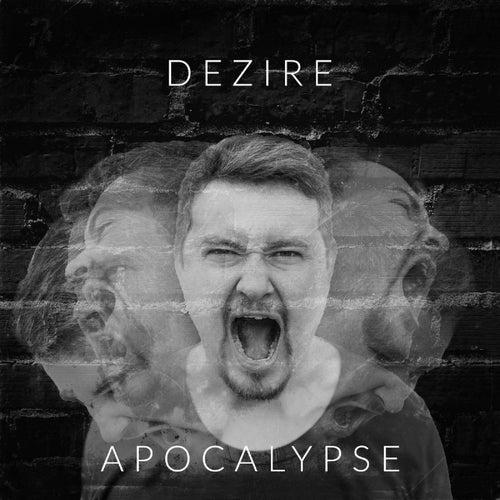 Апокалипсис by Dezire