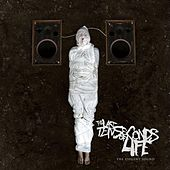 Play & Download The Violent Sound by The Last Ten Seconds Of Life | Napster
