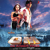 Om (Original Motion Picture Soundtrack) by Various Artists