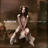 Play & Download Promises of No Man's Land by Blaudzun | Napster