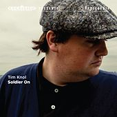 Soldier On (RadioVersion) by Tim Knol