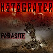 Play & Download Parasite by Motograter | Napster