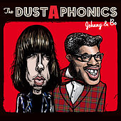 Johnny & Bo by The Dustaphonics