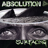 Surfacing by Absolution