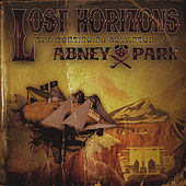 Lost Horizons by Abney Park