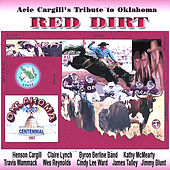 Play & Download Red Dirt by Various Artists | Napster