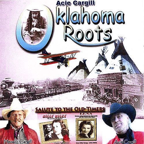 Play & Download Tribute to Oklahoma, Oklahoma Roots by Various Artists | Napster