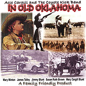 Play & Download In Old Oklahoma by Various Artists | Napster