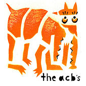 Play & Download The Acb's by The Acb's | Napster