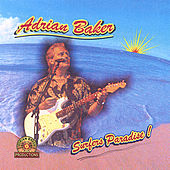 Play & Download Surfer's Paradise by Adrian Baker | Napster
