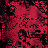 Play & Download It's Nothing Personal by A Dream of Reality | Napster