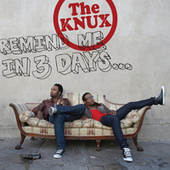 Remind Me In 3 Days... by The Knux