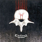 Play & Download Vertebrae by Enslaved | Napster