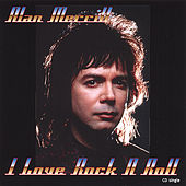 Play & Download I Love Rock N Roll by Alan Merrill | Napster