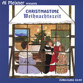 Play & Download Weihnachtszeit, Christmastime in Germany by A.L. | Napster