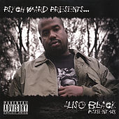 Play & Download Psych Ward Presents...Aliso Black Patient 413 by Aliso Black | Napster