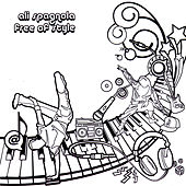 Play & Download Free of Style by Ali Spagnola | Napster