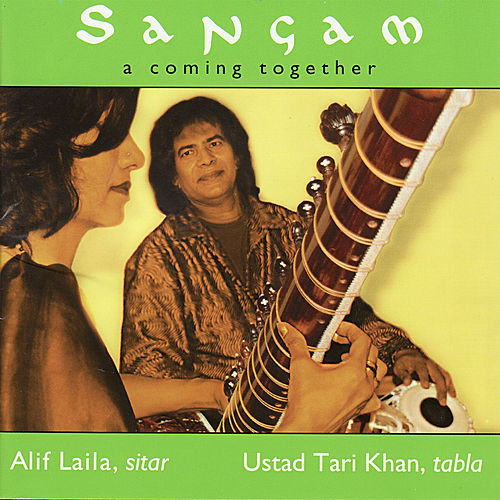 Play & Download Sangam by Alif Laila | Napster
