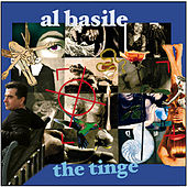 Play & Download The Tinge by al basile | Napster