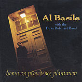 Play & Download Down On Providence Plantation by al basile | Napster