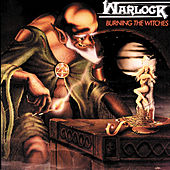 Play & Download Burning The Witches by Warlock | Napster