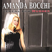 Play & Download Cereal Box Murder by Amanda Bocchi | Napster