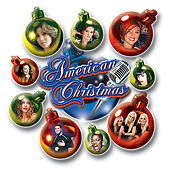 American Christmas by Various Artists