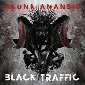 Black Traffic de Skunk Anansie
