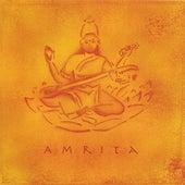 Play & Download Amrita by Amrita | Napster