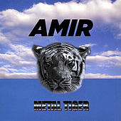 Play & Download Metal Tiger by Amir | Napster