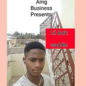 Amg Business by Lil Durk