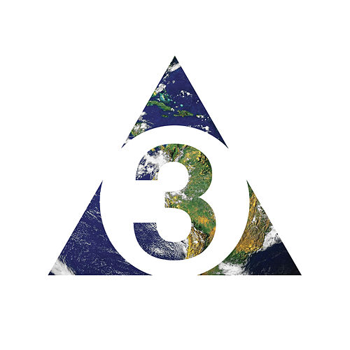 Third World Pyramid by The Brian Jonestown Massacre