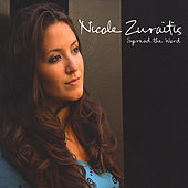 Play & Download Spread the Word by Nicole Zuraitis | Napster