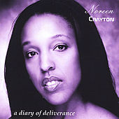 A Diary of Deliverance by Noreen Crayton