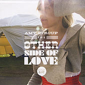The Other Side of Love- Session One by Amy Stroup