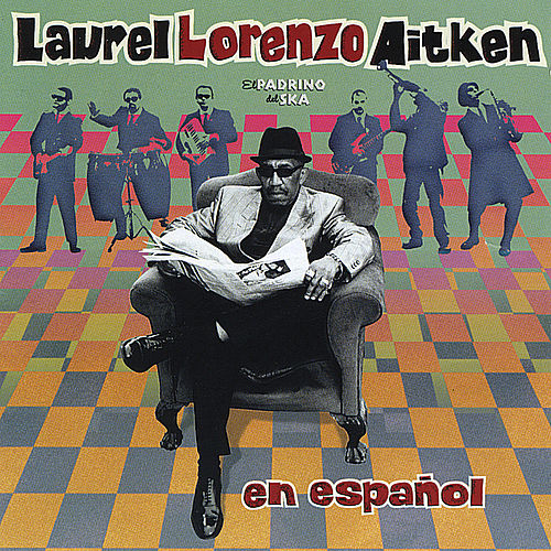 Play & Download En Espanol by Laurel Aitken | Napster